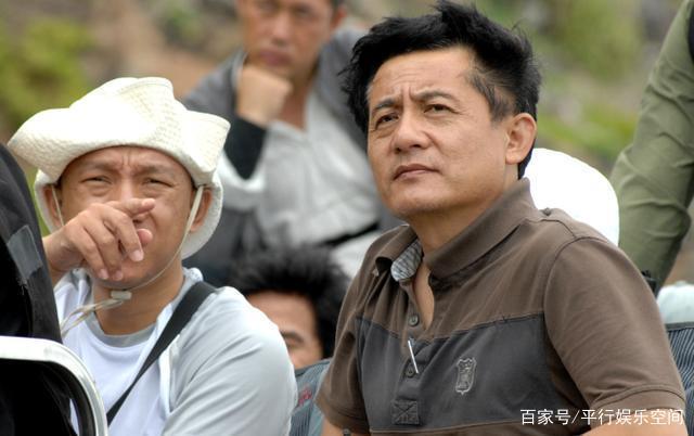 Ảnh hậu Trung Quốc ly hôn vì bị bạo hành, hạnh phúc khi tái hôn cùng quán quân Olympic-4