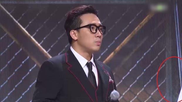 Rap Việt: Bằng chứng Karik sẽ tung nón vàng cứu Ricky Star từ team Binz-7