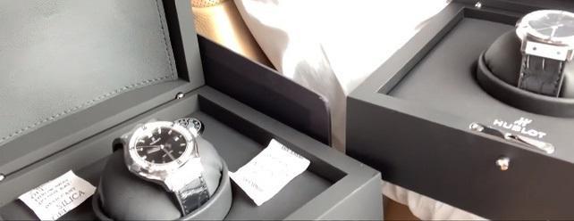 Đại gia Minh Nhựa tặng con gái và con rể quà khổng lồ kỷ niệm 1 năm ngày cưới-2