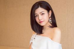 'Tiểu Long Nữ' Trần Nghiên Hy hết thời ở tuổi 37?
