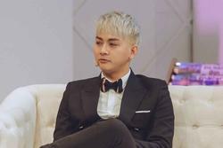 Hoài Lâm chuẩn bị tung một lúc 2 bài mới, phải chăng đã hồi tâm chuyển ý quay lại showbiz?