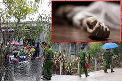 Nghi án chủ nhà hàng ở Hưng Yên bị sát hại tại nhà riêng, trên người nhiều vết thương