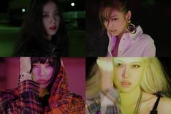 BLACKPINK tung MV teaser từng thành viên, mỗi người một kiểu nhưng hợp lại 'mười phân vẹn mười'