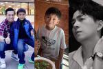 Dân mạng chê MV mới của Ngô Kiến Huy là bước lùi ca hát-10