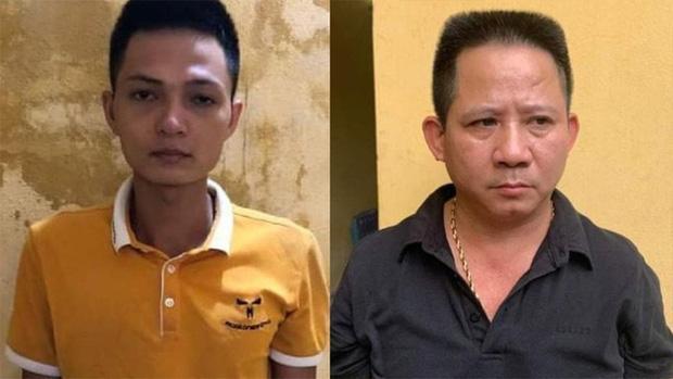 Nạn nhân bị bắt quỳ gối viết đơn xin giảm nhẹ hình phạt cho chủ quán Nhắng Nướng ở Bắc Ninh-1