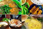 Về xứ Thanh chớ quên 5 món 'thần sầu', 10 người ăn 9 người 'nghiện'