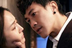 10 tra nam trong phim Hoa ngữ khiến chị em vừa hận vừa thương