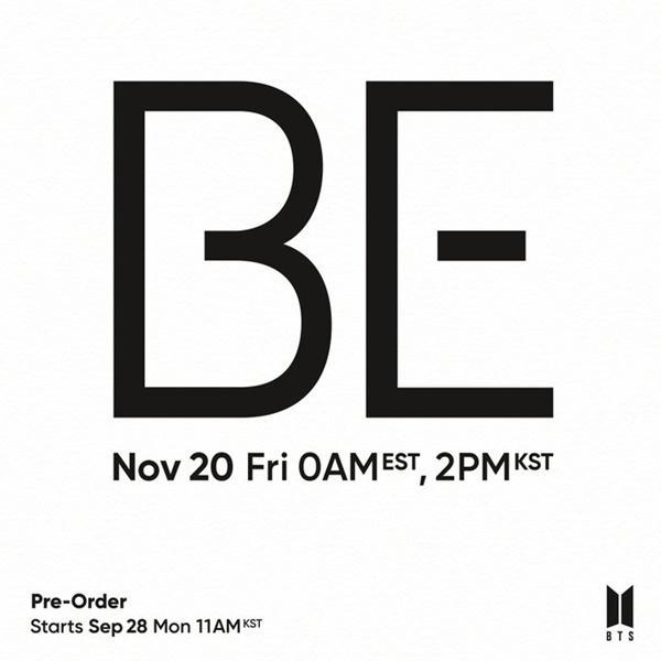 Chốt ngày ra mắt album mới, sản phẩm made-by BTS chính hiệu sắp lên sàn-1