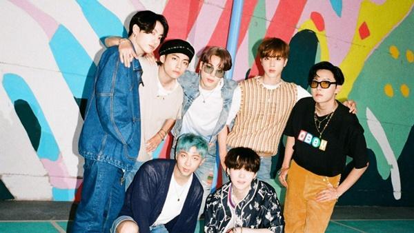 Chốt ngày ra mắt album mới, sản phẩm made-by BTS chính hiệu sắp lên sàn-3