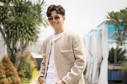 Dân mạng chê MV mới của Ngô Kiến Huy là 'bước lùi ca hát'