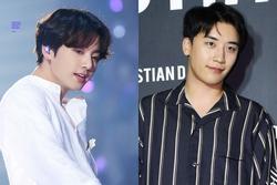 Những idols K-Pop được 'sinh ra lần nữa' nhờ ơn cứu mạng của bạn bè