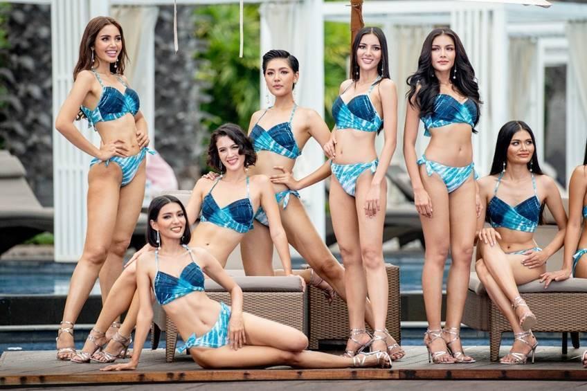 Rộ tin Bright-Win dẫn chung kết Hoa hậu Hoàn vũ Thái Lan 2020, rating hứa hẹn kỷ lục-3