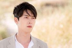 Bạn có biết Hyun Bin sở hữu khối tài sản khủng đến mức nào?