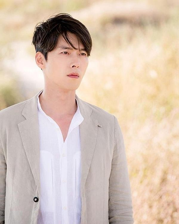Bạn có biết Hyun Bin sở hữu khối tài sản khủng đến mức nào?-3