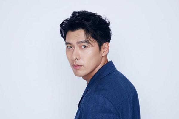 Bạn có biết Hyun Bin sở hữu khối tài sản khủng đến mức nào?-4