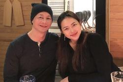 Phan Như Thảo bị mỉa mai 'lấy chồng giàu làm gì mà không được'