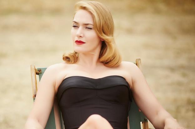 Đằng sau những cảnh nhạy cảm, diễn viên nữ nghĩ gì?-3