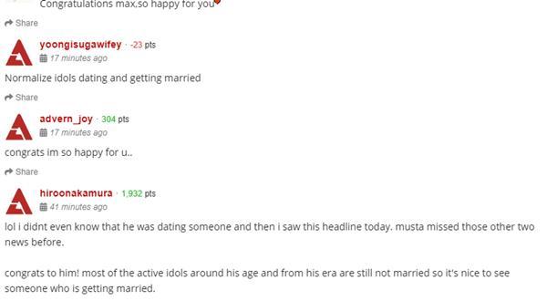 Changmin - TVXQ cuối cùng đã trở thành chồng người ta-2