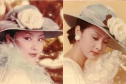 'Đệ nhất mỹ nhân Đài Loan' cuối đời sống cô độc, hối hận vì ly hôn với cha Tạ Đình Phong