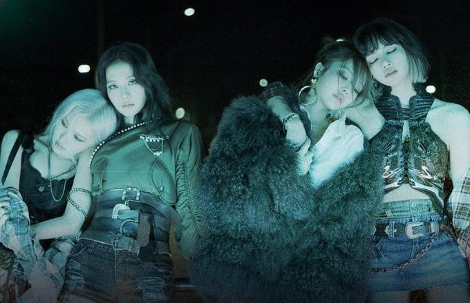 BTS bị tố chơi bẩn, cố tình ngáng đường comeback của Black Pink-3