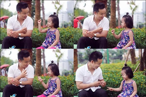 Bức tâm thư nguệch ngoạc, sai chính tả của con gái được ông bố xăm trên cánh tay-9