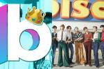 Trở lại No.1 Billboard Hot 100, BTS lập thành tích '1-0-2' thế giới chưa từng có