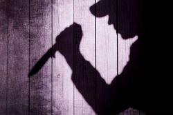 Mâu thuẫn với vợ, người đàn ông đâm chết con gái 3 tuổi rồi tự sát