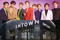 3 sự thật bất ngờ khiến người người vỡ mộng về các công ty giải trí Hàn