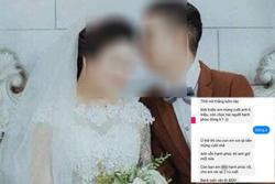 Bạn thân ly dị, cô gái 'nhảy' vào đòi tiền mừng cưới chồng cũ của bạn còn nói một câu thâm thúy
