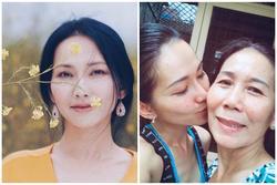 100 ngày mẹ mất vẫn chưa thể về Việt Nam, Kim Hiền chia sẻ khiến ai nấy không kìm được nước mắt