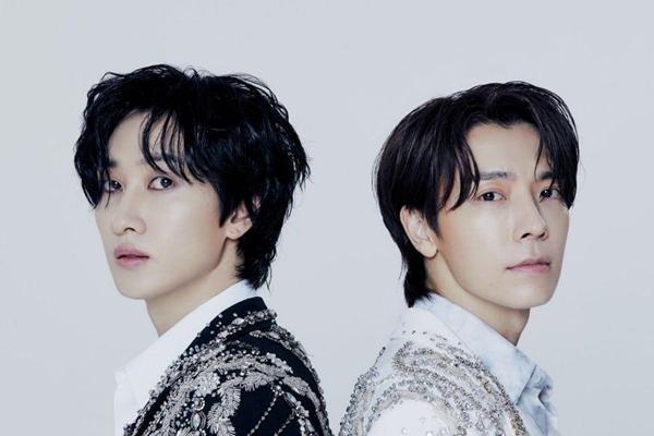 Super Junior chính là minh chứng cho câu nói gừng càng già càng cay-1