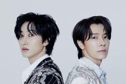 Super Junior chính là minh chứng cho câu nói 'gừng càng già càng cay'