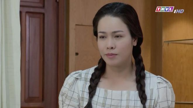 Sở hữu làn da không tì vết từ trẻ đến già, phải chăng Nhật Kim Anh đã ăn thịt Đường Tăng?-1