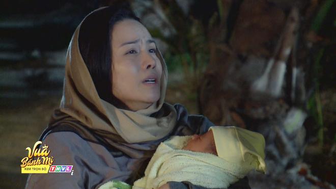 Sở hữu làn da không tì vết từ trẻ đến già, phải chăng Nhật Kim Anh đã ăn thịt Đường Tăng?-2