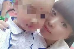 Quá khứ khiếp sợ của nữ giáo viên đầu độc 25 học sinh mầm non tại Trung Quốc