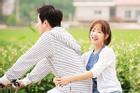 Hãy cứ sống độc thân cho đến khi bạn gặp được người đàn ông có thể làm 8 điều này vì bạn