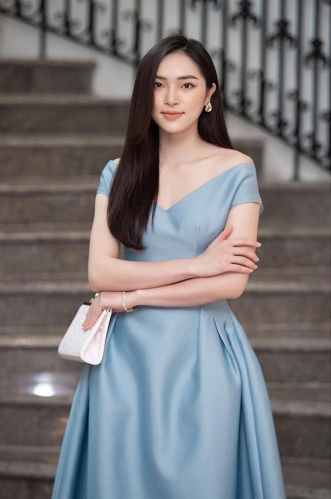 4 nhan sắc được kỳ vọng nhưng bị loại sớm ở Hoa hậu Việt Nam 2020-2