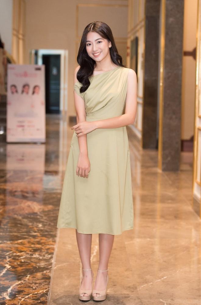 4 nhan sắc được kỳ vọng nhưng bị loại sớm ở Hoa hậu Việt Nam 2020-3