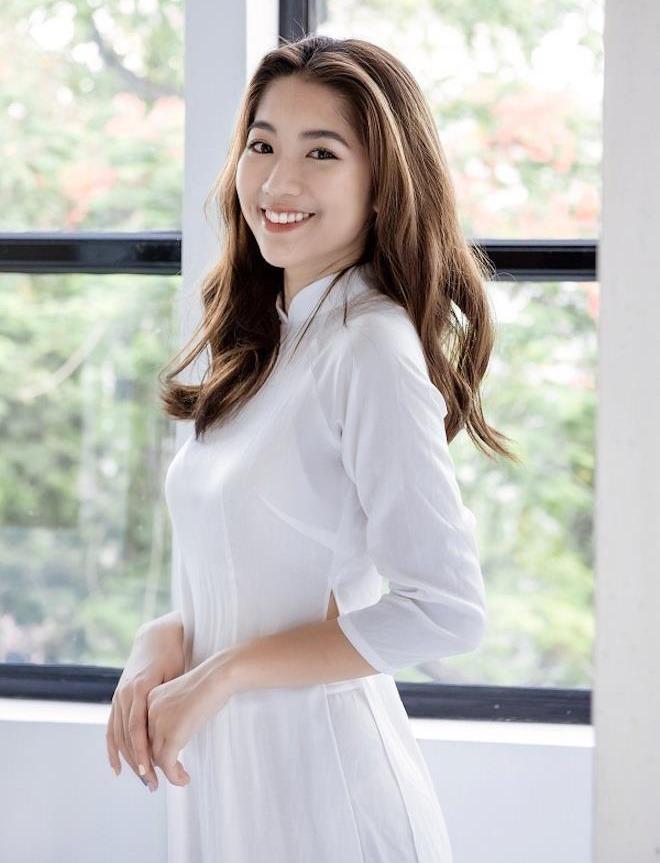 4 nhan sắc được kỳ vọng nhưng bị loại sớm ở Hoa hậu Việt Nam 2020-4