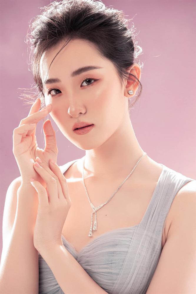 4 nhan sắc được kỳ vọng nhưng bị loại sớm ở Hoa hậu Việt Nam 2020-5