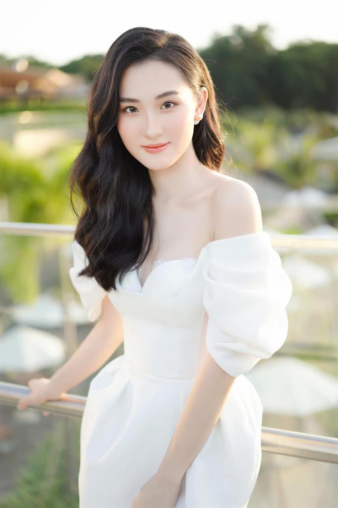 4 nhan sắc được kỳ vọng nhưng bị loại sớm ở Hoa hậu Việt Nam 2020-6
