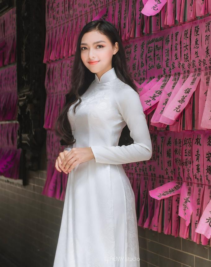 4 nhan sắc được kỳ vọng nhưng bị loại sớm ở Hoa hậu Việt Nam 2020-8