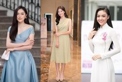 4 nhan sắc được kỳ vọng nhưng bị loại sớm ở Hoa hậu Việt Nam 2020