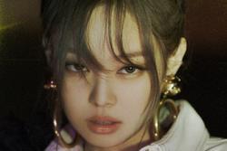Trước thềm comeback, Jennie vẫn bị 'lên thớt' bằng bài đăng 'kích war' trá hình
