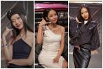 Clip Suboi diễn 1 năm trước bỗng hot trở lại, netizen khen flow đỉnh nhưng chê lyrics sáo rỗng, lại còn ăn mặc phản cảm?-5