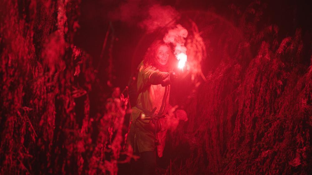 Điểm mặt những khu rừng kinh dị gây ám ảnh màn ảnh rộng-5