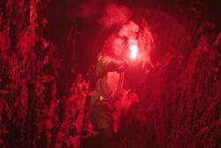 Điểm mặt những khu rừng kinh dị gây ám ảnh màn ảnh rộng