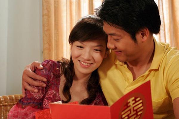Dàn sao Cầu Vồng Tình Yêu sau 9 năm: Hồng Đăng - Hồng Diễm vẫn dính như sam, Diệu Hương lui về ở ẩn-2