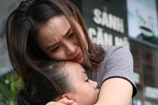 Dàn sao Cầu Vồng Tình Yêu sau 9 năm: Hồng Đăng - Hồng Diễm vẫn dính như sam, Diệu Hương lui về ở ẩn-6