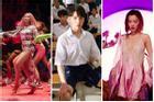 Loạt MV Việt bị chê trang phục phản cảm dù tằng tằng lọt top trending